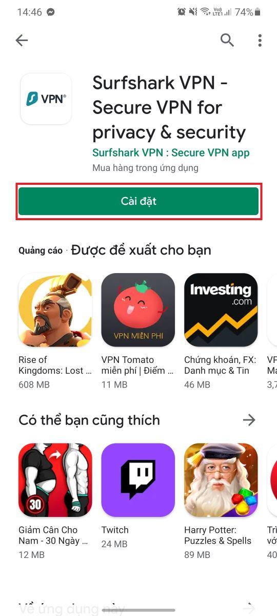 Mẹo đơn giản giúp bạn nhận 4 tháng YouTube Premium hoàn toàn miễn phí 1